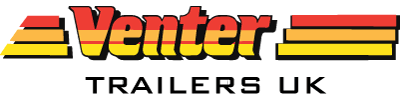 Venter Trailers UK