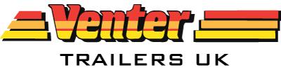 Venter Trailers UK