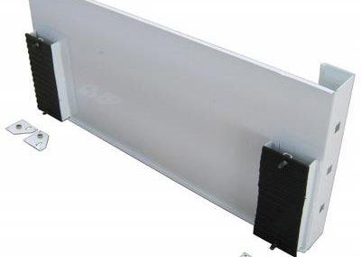 Vertical Storage Stand